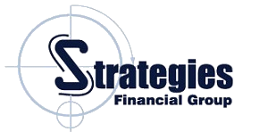 Strategies Financial Group
