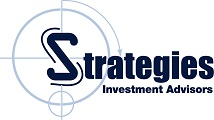 Strategies Investment Advisors
